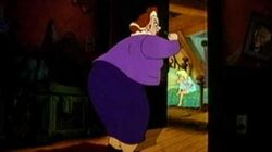 Trailer (Tom and Jerry The Movie) 1992