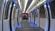 Zurich airport train.jpg