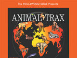 Animal Trax