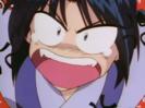 The Funniest of Rurouni Kenshin, Part Two 2-48 screenshot