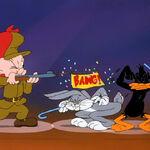 Blooper Bunny Sound Ideas, CARTOON, POP - BIG POP 01 and Hollywoodedge, Ascending Whistles CRT057901-1.jpg