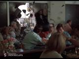 SoundDogs, Crash - Glass - C U - Two Glass Crashes W Large Shard Clunks