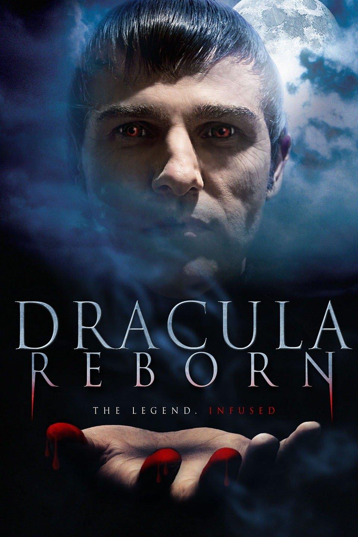 Dracula Reborn (2012)