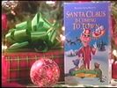 FHE Christmas Classics Series Promo Sound Ideas, CARTOON, BELL - SLEIGH BELLS, JINGLING, QUICKLY-5