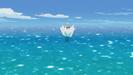 Kemono Friends 2 Ep. 3 Hollywoodedge, Large Splash Or DiveW PE127301 (1)