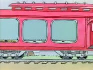Richard Scarry's Best ABC Video Ever! Sound Ideas, TRAIN, STEAM - STEAM WHISTLE SMALL, ONE BLAST 01