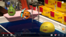The High Fructose Adventures of Annoying Orange Sound Ideas, BOING, CARTOON - HOYT'S LONG RISE