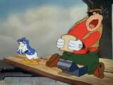 Hollywoodedge, Man Sneezes Wbig Lon CRT025801