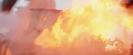 Bad Boys II (2003) SKYWALKER, FIRE - FLAMES QUICK ROAR BY 02