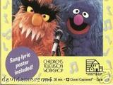 Monster Hits! (1990) (Videos)
