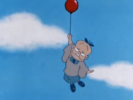 Moretsu Ataro 1990 Ep. 1 Anime Ambulance Sound