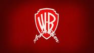 WB Animation Sound Ideas, GUN, RICOCHET - SINGLE RICOCHET, BULLET 03 or Sound Ideas, GUN, RICOCHET - SINGLE RICOCHET, BULLET 10