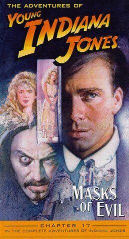 Young Indiana Jones - Masks of Evil (1997).jpg