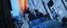 Armageddon - Paris 0-15 screenshot