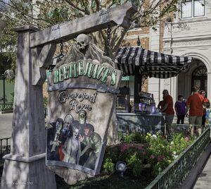 Beetlejuice's Rock and Roll Graveyard Revue.jpg