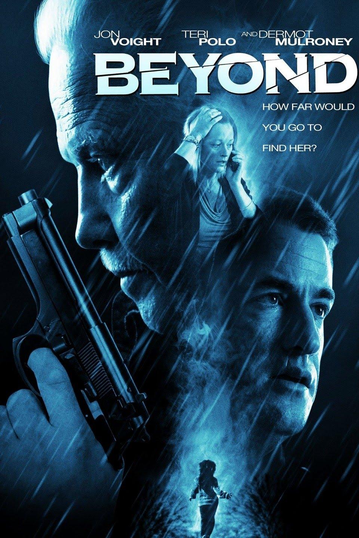 Beyond (2012)