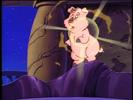Home Sweet Homer Sound Ideas, MAGIC - MAGIC ZAP, or Sound Ideas, SCI FI - BIG ZAP BURST,-1