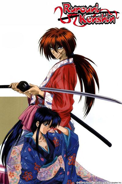 Rurouni Kenshin.jpg