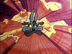 Whoa, Be-Gone LOONEY TUNES CARTOON FALL SOUND-1.png
