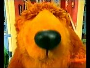 02 Every Day on Playhouse Disney - Promo (Disney Channel Middle East 2004) Sound Ideas, RICOCHET - CARTOON RICCO 01