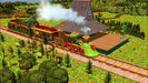 Dinosaur Train Hollywoodedge, Metal Creaks Machine FS015801 (High Pitched) (141)