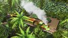Dinosaur Train Hollywoodedge, Metal Creaks Machine FS015801 (High Pitched) (144)