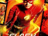 The Flash (2014 TV Series)
