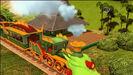 Dinosaur Train Hollywoodedge, Metal Creaks Machine FS015801 (High Pitched) (202)