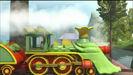 Dinosaur Train Hollywoodedge, Metal Creaks Machine FS015801 (High Pitched) (85)