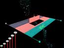 Hare-Way to the Stars Sound Ideas, RICOCHET - CARTOON RICCO, 03