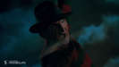 Hollywoodedge, Swish 9 Single PE116801 Freddy's Dead - The Final Nightmare (1991)