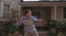 Malcolm in the Middle S02E13 Sound Ideas, HIT, METAL - BONK ON HEAD WITH METAL PIPE, CARTOON