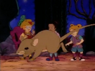The Magic School Bus All Dried Up Hollywoodedge, High Pitch Moose Cal CRT013101