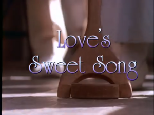 Young Indiana Jones - Love's Sweet Song (1997).png