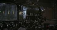 102 Dalmatians (2000) SKYWALKER, METAL - TRAIN MECHANICS SCRAPING