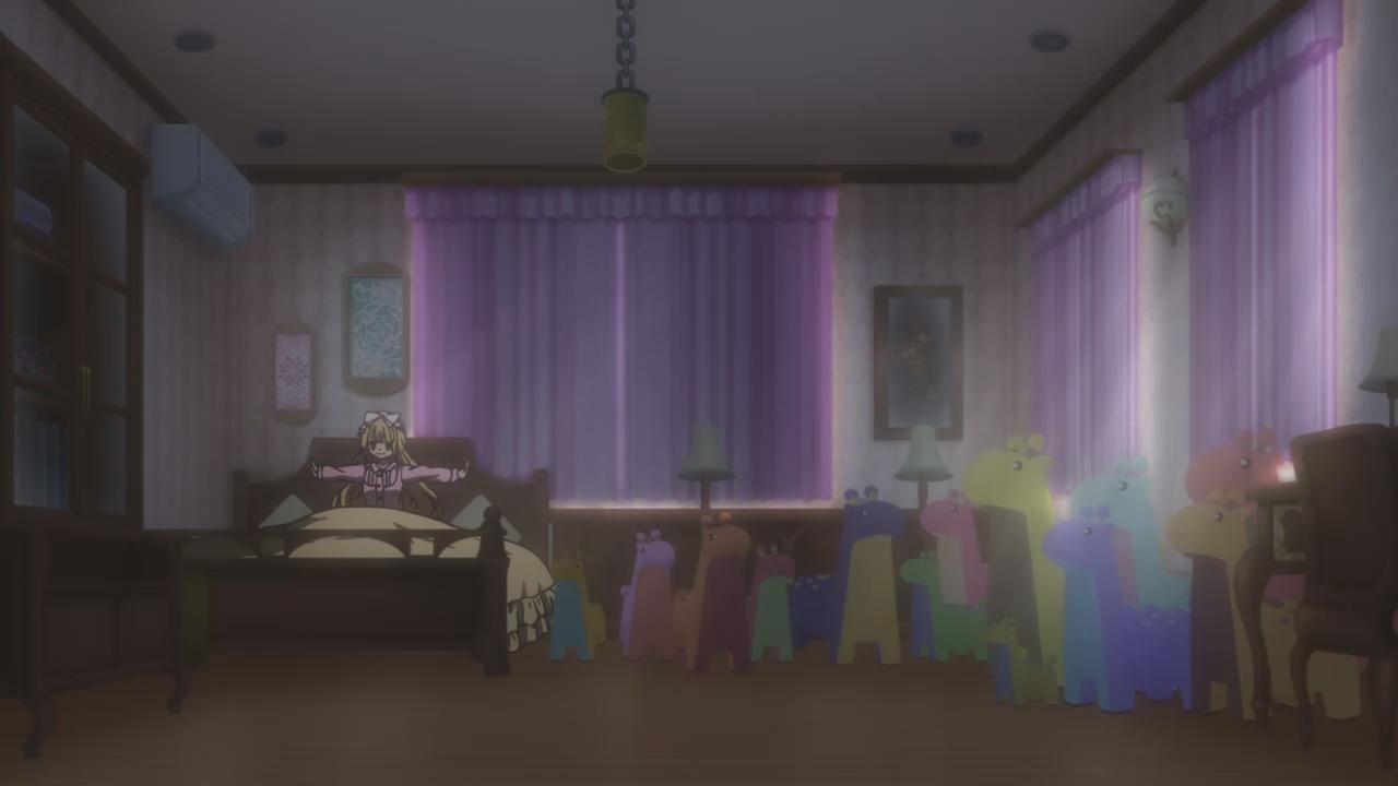 Anime Bird Chirp Sound 1/Image Gallery