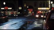F X2 (1991) - I Don't Do Windows Scene (1 10) Movieclips 0-48 screenshot