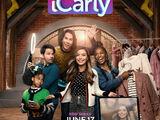 ICarly (2021 TV Series)