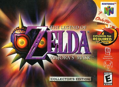 Majora's Mask Box Art.jpg
