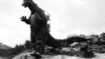 Showa_Godzilla_roars_2013_custom_track