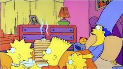 Simpsonsfastlaneskid.jpg