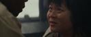 Star Wars - Episode VIII - The Last Jedi (2017) SKYWALKER, SCI-FI GUN - SUPERLASER SIEGE CANNON GUN