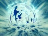 Anime Rapid Beep Sound 2