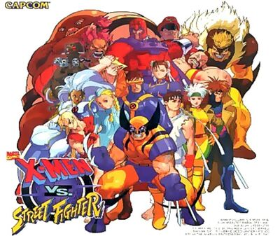 X-men vs street fighter.jpg