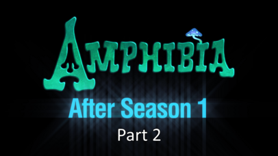 Amphibia - After Season 1 (Part 2).png