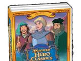 Animated Hero Classics