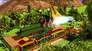 Dinosaur Train Hollywoodedge, Metal Creaks Machine FS015801 (High Pitched) (84)