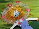 DuckTales A Duck Tales Valentine Sound Ideas, BIRD, CARTOON - HAPPY BIRD WHISTLE-6