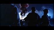 Terminator 2 Judgement Day SKYWALKER WHISTLING RICOCHET, EXPLOSION ACCENT 2