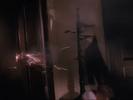 Young Indiana Jones - Masks of Evil (1997) SKYWALKER BULLET RICOCHET 05